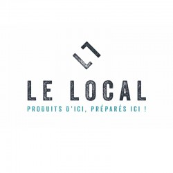 LE LOCAL - Dunkerque