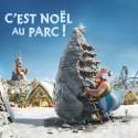 Remise NOEL AU PARC ASTERIX - E-Billet &Wengel