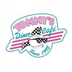 TOMMY'S DINER - Noyelles-Godault