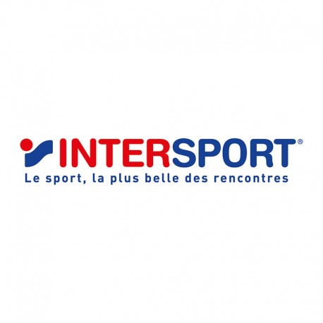 INTERSPORT - Hénin-Beaumont