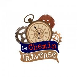 LE CHEMIN DE TRAVERSE - Arras