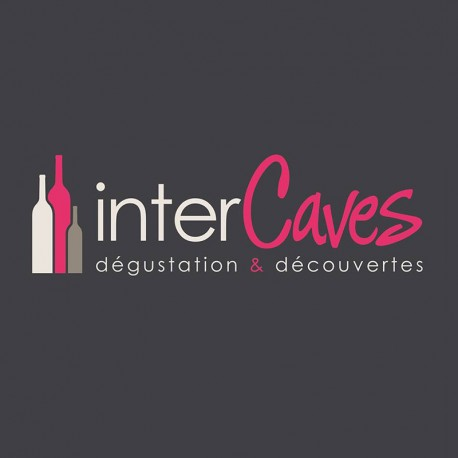 INTER CAVES - Carvin