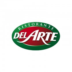 DEL ARTE - Béthune