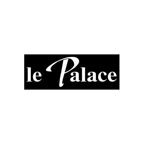 Réduction LE PALACE de Cambrai E-Billet Immédiat - Wengel