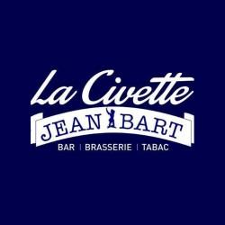 LA CIVETTE - Dunkerque