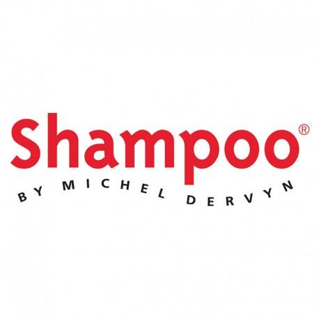 SHAMPOO - Carvin et Noyelles-Godault