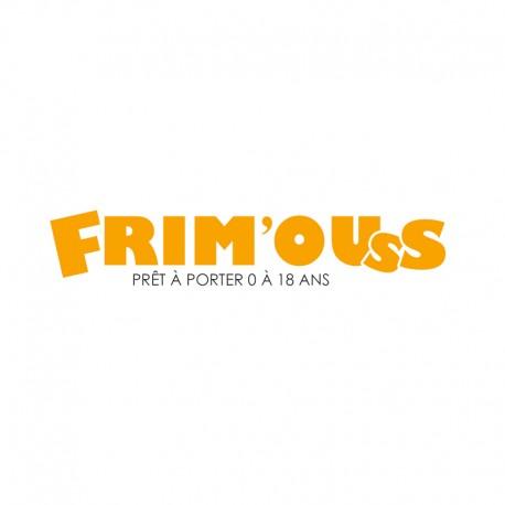 FRIM'OUSS - Bergues