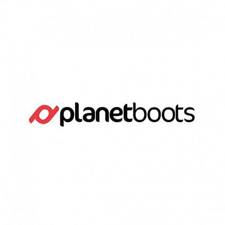 PLANET BOOTS - Englos et Roncq