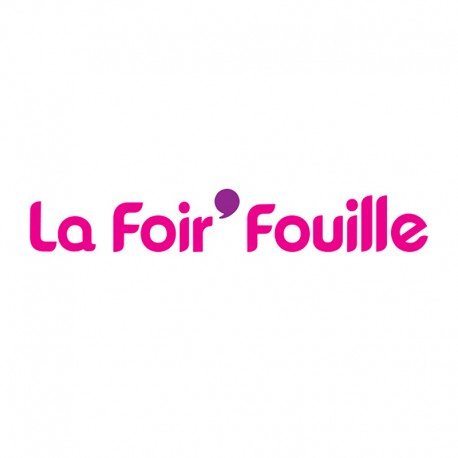LA FOIR'FOUILLE - Hénin-Beaumont