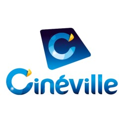 Réduction CINEVILLE Henin Beaumont - E-Billet Immédiat &Wengel