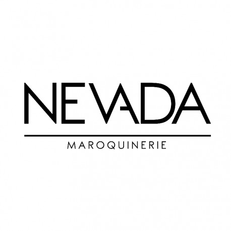 NEVADA - Boulogne sur Mer