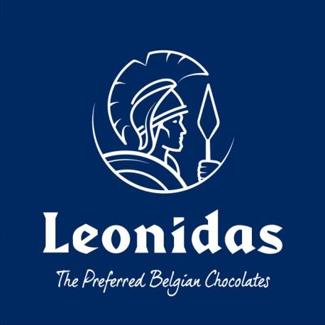 LEONIDAS - Berck