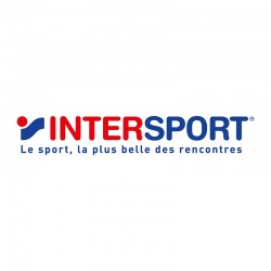 INTERSPORT, Grande-Synthe