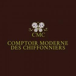 Réduction COMPTOIR MODERNE DES CHIFFONNIERS - St Pol sur Ternoise &Wengel