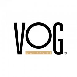 Réduction VOG - St Pol sur Ternoise &Wengel