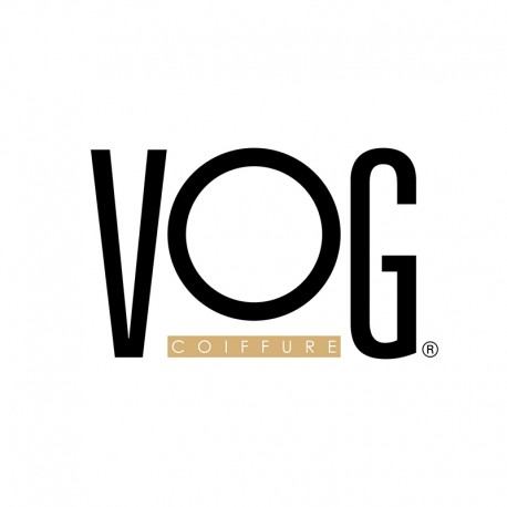 VOG - St Pol sur Ternoise