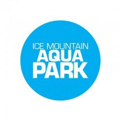 Réduction AQUA PARK Adventure Park - 1H + Combinaison - E-Billet Immédiat &Wengel