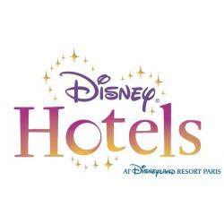 DISNEYLAND Séjours - Disney Hôtels