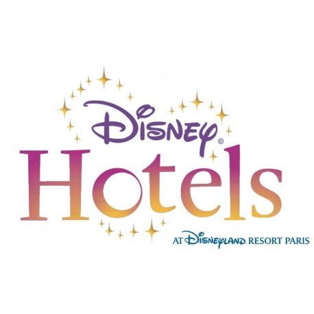 Disney Hôtels