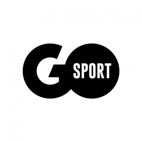 Réduction GO SPORT France : Carte MA W + Code - Wengel