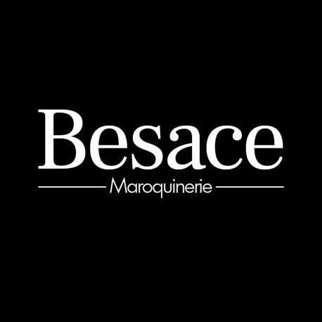 BESACE - Lens & Béthune