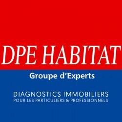 DPE HABITAT - Bruay-la-Buissière
