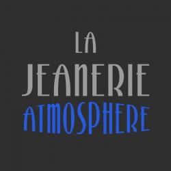 LA JEANERIE ATMOSPHÈRE - St Pol sur Ternoise