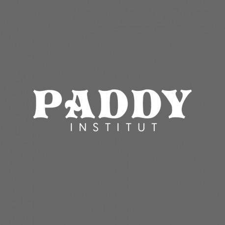 PADDY - St Pol sur Ternoise