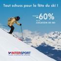 INTERSPORT - Fête du ski