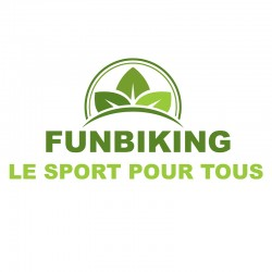 FUNBIKING - Bourbourg