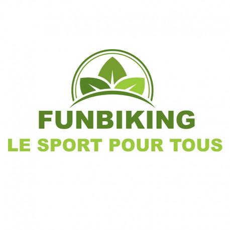 FUNBIKING - Bourbourg