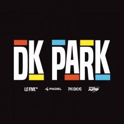 DK PARK - Dunkerque