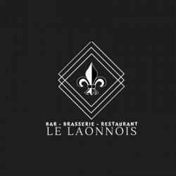 LE LAONNOIS - Lens