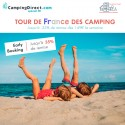 CAMPING DIRECT - Early Booking