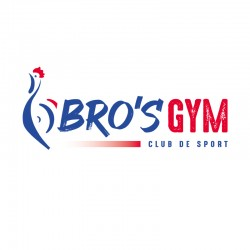 BRO'S GYM - Wormhout