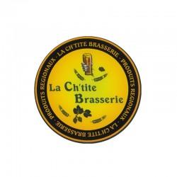 Réduction LA CH'TITE BRASSERIE - Calais & Wengel