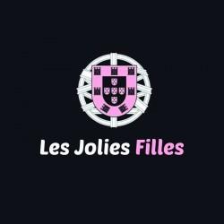 LES JOLIES FILLES - Marcq-en-Baroeul