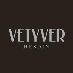 Réduction VETYVER - Hesdin &Wengel