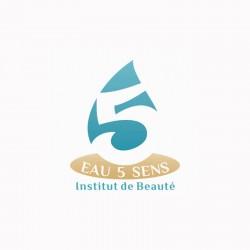 EAU 5 SENS - Brouckerque