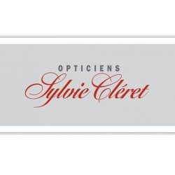 OPTICIEN SYLVIE CLERET - Frevent