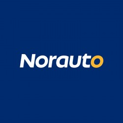 Réduction NORAUTO  Bailleul & Wengel