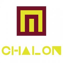 MEGARAMA Chalon - E-Billet Immédiat
