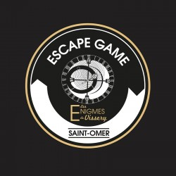 7BIS Escapez-Vous