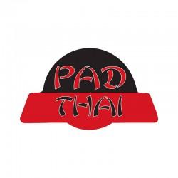 PAD THAI - Douai