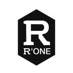 R'ONE - Lens