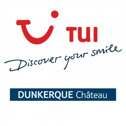 TUI Store Dunkerque Château