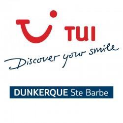 TUI STORE - Dunkerque