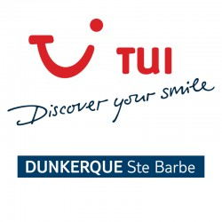 TUI STORE Ste BARBE - Dunkerque