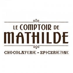 LE COMPTOIR DE MATHILDE - Noyelles-Godault