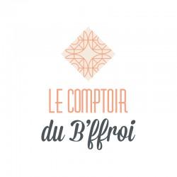 LE COMPTOIR DU B'FFROI - Arras